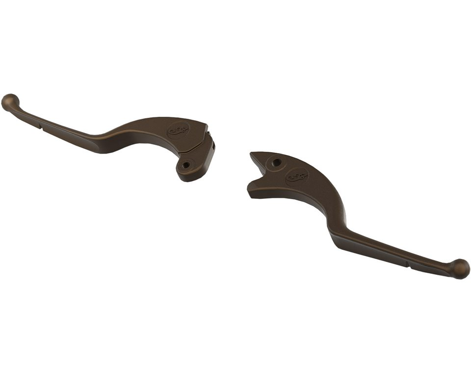 Bronze Clutch Kit : Indian only bronze clutch brake lever kit my